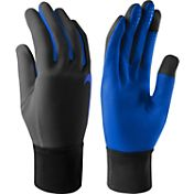 Nike Men's KO Thermal Gloves