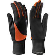 Nike Men's Solid Element Thermal 2.0 Gloves