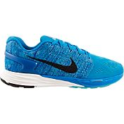Nike Men's LunarGlide 7 Running Shoes