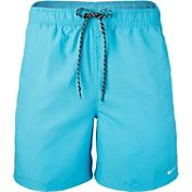 Nike Men's Core Velocity 7'' Volley Shorts