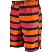 Nike Men's Yeah Buoy! 9'' Volley Shorts