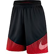 Nike Men's Elite Reveal Basketball Shorts