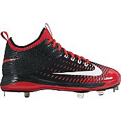 Nike Men's Air Trout 2 Pro Mid Baseball Cleats