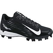 Nike Men's Vapor Strike 2 MCS Baseball Cleat
