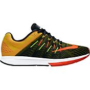 Nike Men's Zoom Elite 8 Running Shoes