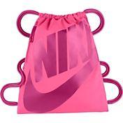 Nike Heritage Sack Pack