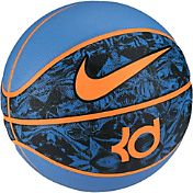 Nike KD IX Mini Basketball