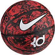 Nike KD IX Playground Official Basketball (29.5)
