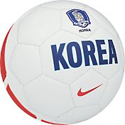 Nike Korea Supporter Soccer Ball