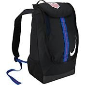 Nike Allegiance U.S.A. Shield Compact Soccer Backpack