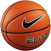 Nike Elite Championship Basketball (28.5')