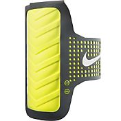 Nike Men's Distance Arm Band for iPhone