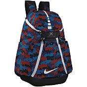 Nike Hoops Elite Max Air Team 2.0 Graphic Backpack