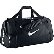 Nike Hoops Large Elite Max Air Team Duffle Bag