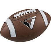 Nike Junior Vapor 48 Football