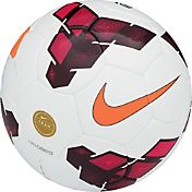 Nike Team Catalyst Soccer Ball