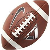 Nike Vapor Strike Pee Wee Football