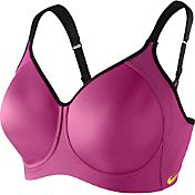 Nike Women's Pro Hero Sports Bra