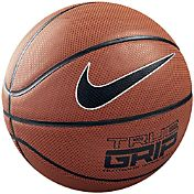 "Nike True Grip Basketball (28.5"")"