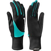 Nike Women's Solid Element Thermal 2.0 Gloves