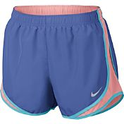 Nike Women's 3'' Dry Tempo Spring Fashion Running Shorts