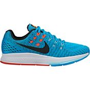 Nike Women's Zoom Structure 19 Running Shoes