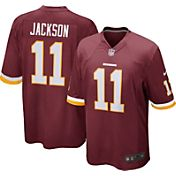 Nike Youth Home Game Jersey Washington Redskins DeSean Jackson #11