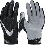 Nike Youth Superbad 4.0 Receiver Gloves