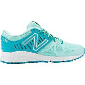 New Balance Kids' Grade School Vazee Running Shoes