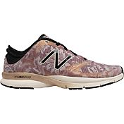 New Balance Women's 88v2 Cush Duo Training Shoes