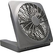 O2COOL 10'' Portable Fan