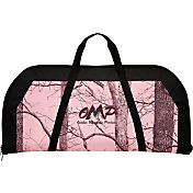 OMP Compound Bow Case - Pink