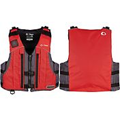 Onyx All-Adventure Pike Neoprene Life Vest