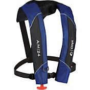 Onyx A/M-24 Inflatable Life Vest