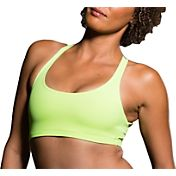 Onzie Women's Lemon Lime Chic Sports Bra