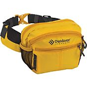 Outdoor Products Echo Waist Pack