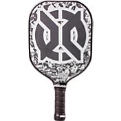 Onix Composite Edge Pickleball Paddle