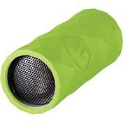 Outdoor Tech Buckshot Bluetooth Speaker