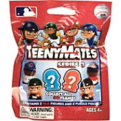 Party Animal MLB TeenyMates Series 3 Figurines 2-Pack
