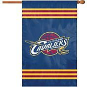 Party Animal Cleveland Cavaliers House Flag