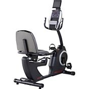 ProForm 325 CSX Exercise Bike