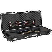 Plano 109600 FieldLocker Compound Bow Case