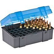 Plano 50 Round 270 Cartridge Box