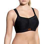 Panache Women's Ultimate Sports Bra