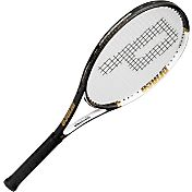Prince Triple Threat Thunder Bandit Tennis Racquet
