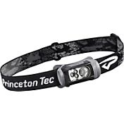 Princeton Tec 2015 Remix Headlamp
