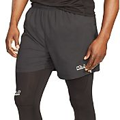 Polo Sport Men's 5'' Running Shorts