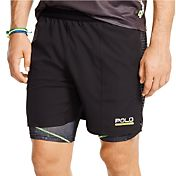 Polo Sport Men's 7'' All-Terrain Shorts