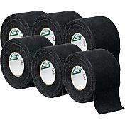PTEX Athletic Tape – 6 Pack