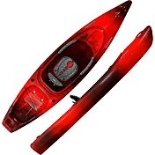 Perception Sound 105 Kayak